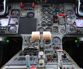 Dassault Falcon 20 F (F-RAEC)