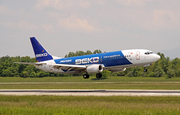 Boeing 737-42R (TC-APD)