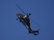 Eurocopter EC-665 Tiger UHT (9810)