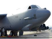 Boeing B-52H Stratofortress (61-0008)