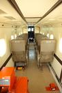 Dornier Do-228-212