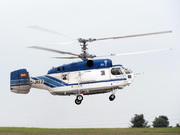 Kamov KA-32A11BC (EC-JUZ)