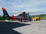 Eurocopter AS-365/565 Dauphin 2/Panther/Pantera (HM-1/SA-565)
