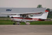 Reims Cessna F172N Skyhawk II (D-EDFO)