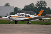 Piper PA-28 R-200 Cherokee Arrow II (D-EICG)
