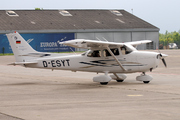 Cessna 172S Skyhawk SP (D-ESYT)