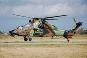 Eurocopter EC-665 Tigre/Tiger