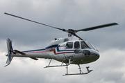Aérospatiale AS-355 F2 Ecureuil 2