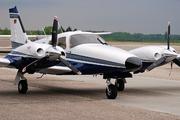 PA-34-220T Seneca V (D-GWIT)