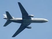 McDonnell Douglas DC-10-30/ER (N612AX)