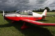 Jodel DR-220 (F-BOKJ)