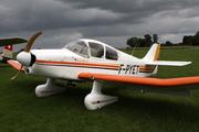 Jodel DR-1053 Sicile (F-PYET)