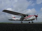 Cessna TR182 Turbo Skylane RG (F-GFJG)