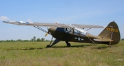 Piper L-14 Army Cruiser (EC-AAP)