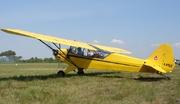 Piper Cub J3 (F-PTLC)