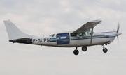 Cessna 207 SOLOY TURBINE PAC (F-GLPN)