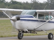 Cessna 205/206/207 Super Skywagon/Super Skylane/Stationair