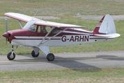 Piper PA-22-150 Tri-Pacer (G-ARHN)