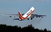 Boeing 747-246F/SCD (N707CK)