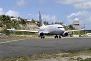 Boeing 737-724 (N16732)