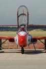 PZL-Mielec TS-11A Iskra (3H-2008)