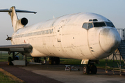 Boeing 727-228 (F-BOJA)