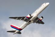 Boeing 757-2F8 (9N-ACA)
