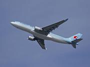 Airbus A330-223X