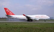 Boeing 747-409 BCF (D-ACGA)