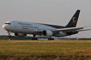 Boeing 767-34AF/ER