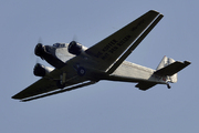 CASA C-352 A-3 (Ju52/3m)