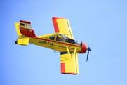 PZL-106AR/2M (D-FOAB)