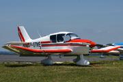 Jodel DR-253B Regent (F-GTME)