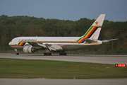 Boeing 767-2N0/ER (Z-WPF)