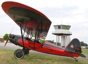 Pientenpol Air Camper