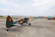 Piper L-18C Super Cub (OL-L56)