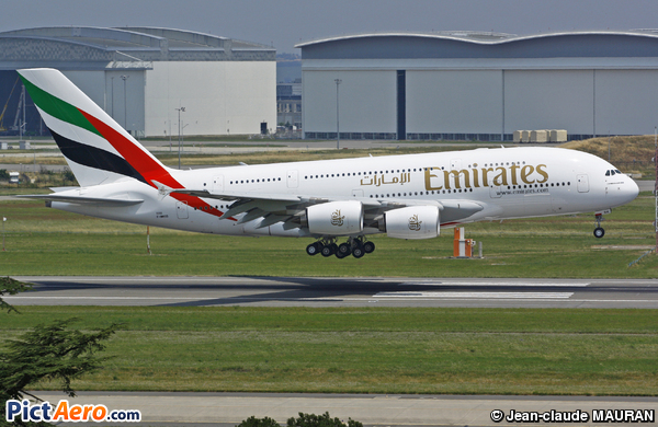 Emirates ! EK ! UAE ! - Page 2 90628