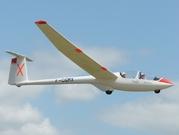Centrair C-201-B1 Marianne (F-CGMX)