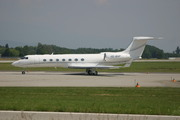 Gulfstream Aerospace G-550 (G-V-SP) (VQ-BHP)