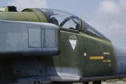 Sepecat Jaguar E (F-UGWF)
