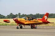 SIAI-Marchetti SF-260