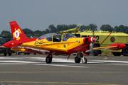 SIAI-Marchetti SF-260M (ST-32)