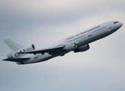 McDonnell Douglas DC-10-30 (N108AX)