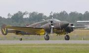 Beech 18 S (F-AZEJ)