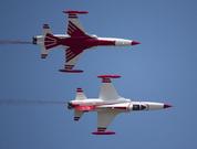 Canadair CF-5/NF-5 (CL-219/226)