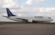 Boeing 737-4K5 (EC-JSJ)