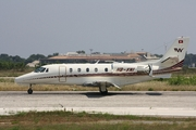 Cessna 560XL Citation Excel (HB-VNI)