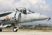 McDonnell Douglas EAV-8B Matador II+ (VA1B-25)