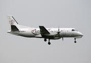 Saab 340A (OE-GOD)