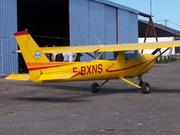 Reims F-150 M